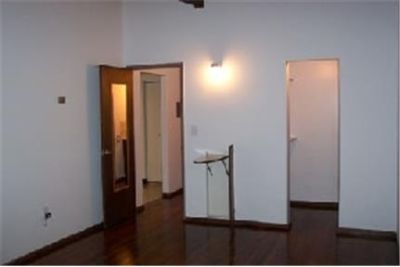 2 bedrooms Apartment - All dwellings include air conditioners. $965/mo