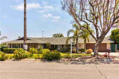 2173 Mountain View Drive CORONA Four BR, Fantastic