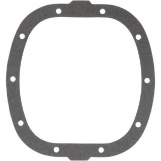 Find RPC R0010 Differential Cover Gasket Chevy 10-Bolt Camaro and S10 motorcycle in Delaware, Ohio, United States, for US $4.99