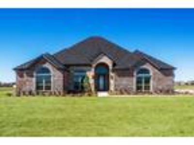 New Construction at 5105 Wayland Drive, by Gallery Custom Homes