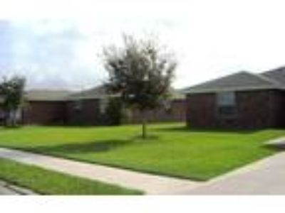 Arbor Cove Single Family Homes - 3 BR - C