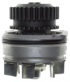 Find Engine Water Pump-Water Pump(Standard) GATES 43520 motorcycle in Fontana, California, United States, for US $32.97