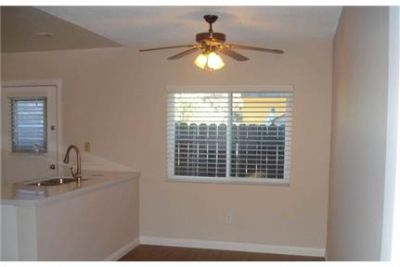 Redondo Beach is the Place to be! Come Home Today. Washer/Dryer Hookups!