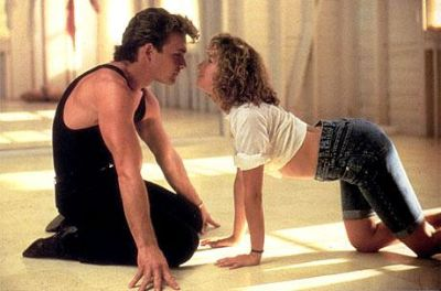 Dirty Dancing Tickets at Majestic Theatre