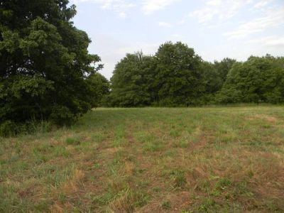 - $64900 Land For Sale in Durant (6 Acres) (5500 Roadrunner Dr.)