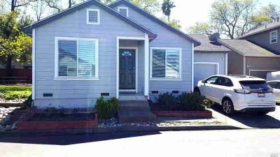 508 Miller Lane WINDSOR Three BR, All is fresh and clean in this