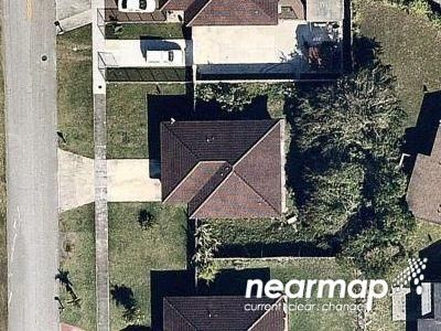 3 Bed 2 Bath Foreclosure Property in Homestead, FL 33033 - SW 163rd Ave