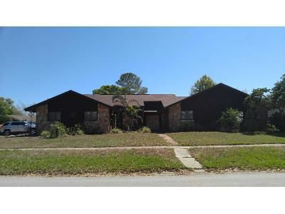 3.5 Bath Preforeclosure Property in Clearwater, FL 33761 - Masters Dr