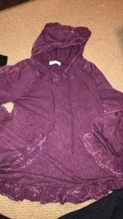 Women s Altaird state Xs New
