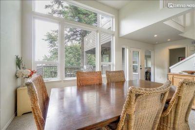 $5795 5 single-family home in West Linn