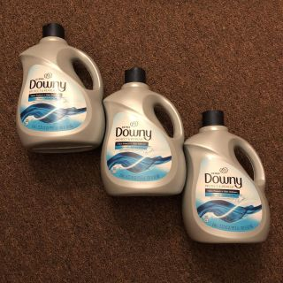 Downy Fabric Protect and Odor Defense