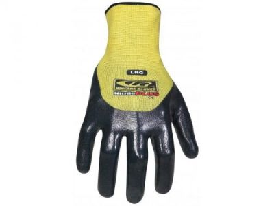 Sell Ringers Gloves Nitrile Plus Oil Change 3/4 Dipped 2 For 9.99 FREE SHIPPING USA motorcycle in Las Vegas, Nevada, United States, for US $9.99