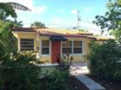 Homes for Sale by owner in West Palm Beach, FL