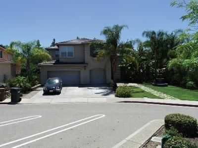 4 Bed 3.5 Bath Foreclosure Property in Antioch, CA 94531 - Nortonville Ct