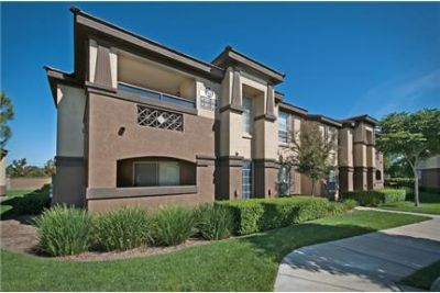 1 bedroom - Barton Vineyard Apartments is a resort-style. Parking Available!
