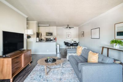 $3570 1 apartment in Alameda County