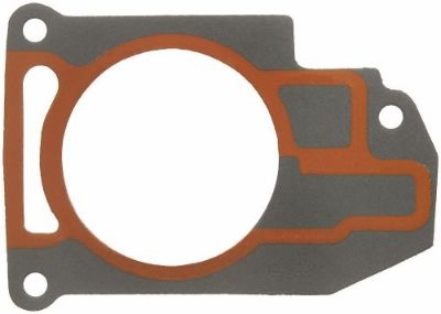 Purchase Fuel Injection Throttle Body Mounting Gasket Fel-Pro 61029 motorcycle in Azusa, California, United States, for US $18.92