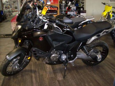 2016 Honda VFR1200X Sport Wisconsin Rapids, WI