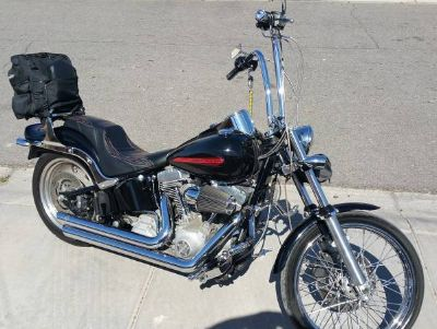 craigslist motorcycles for sale in yuma az. Black Bedroom Furniture Sets. Home Design Ideas
