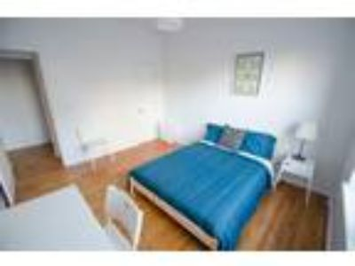 Craigslist Rooms For Rent Classifieds In Bronx New York