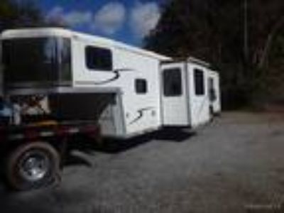4H LQ w 14 short wall IMMACULATE CONDITION