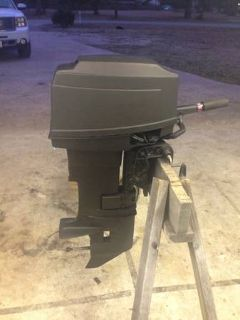 Mercury tiller handles and cable steer outboards for sale
