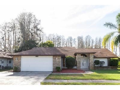 2 Bed 2 Bath Foreclosure Property in Hudson, FL 34669 - Willow Tree Ave
