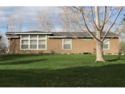 3 Bed 3 Bath Preforeclosure Property in Nampa, ID 83686 - S Jenny Ln