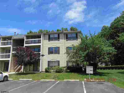 60 Mattix Run Absecon Two BR, The Woods at Great Creek