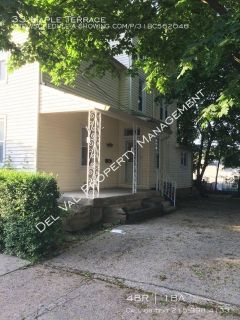 4 bedroom in Clifton Heights