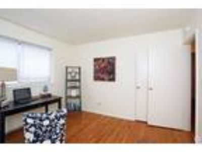 Towne House Apartments - Two BR, 1.5 BA