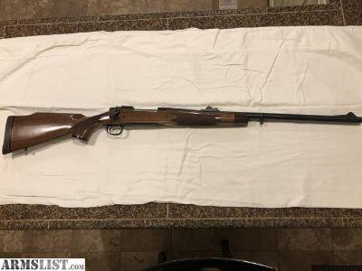 For Sale: 416 Remington mag