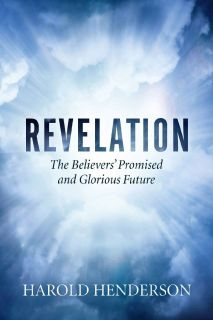 New Christian Books by Author