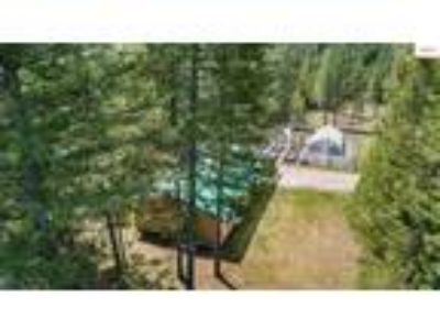 Priest River Real Estate Home for Sale. $349,900 3bd/Two BA.