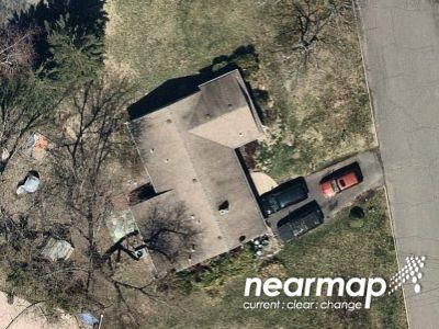 Foreclosure Property in Midland Park, NJ 07432 - Susan Ave