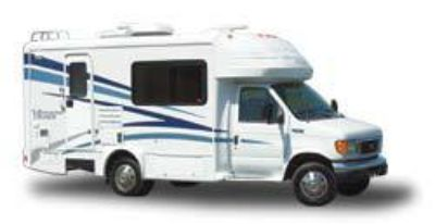 Awesome  Hino Liesse Motorhome For Sale Vic  Motorhome Sales And Auctions VIC