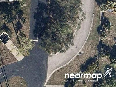 Preforeclosure Property in Royal Palm Beach, FL 33414 - Forest Club Dr Apt 108