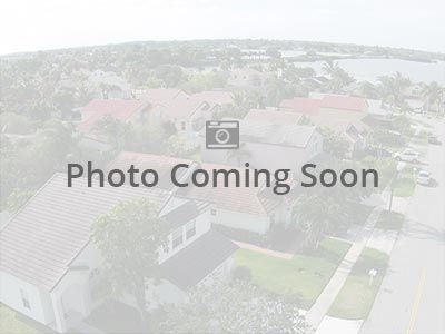 Foreclosure Property in Panama City Beach, FL 32407 - Acre East Of Alf Coleman Rd
