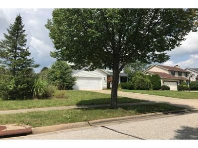 6 Bed 2.0 Bath Preforeclosure Property in Tipp City, OH 45371 - N 3rd St