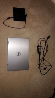 Dell Laptop Inspiron 13 5000 2-in-1