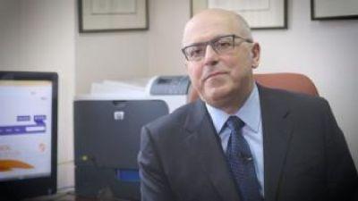 Find Expert Gastroenterology Care in NYC – Steven Batash MD
