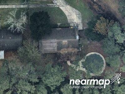3 Bed 1.5 Bath Foreclosure Property in Jacksonville, FL 32277 - Dalehurst Dr S