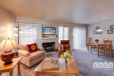 $4770 3 townhouse in Bellevue