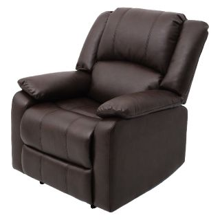 Relax lounger recliner