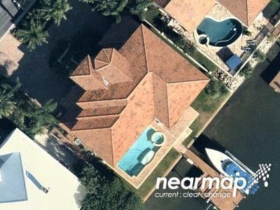 Preforeclosure Property in Saint Petersburg, FL 33707 - Kipps Colony Dr S