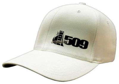 Buy 509 Ride Flex-Fit Hat motorcycle in Sauk Centre, Minnesota, United States, for US $24.95