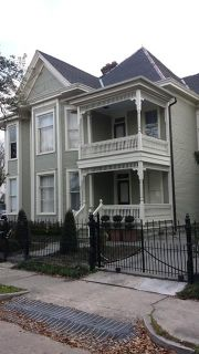 $55, 1br, French Quarter daily or weekly