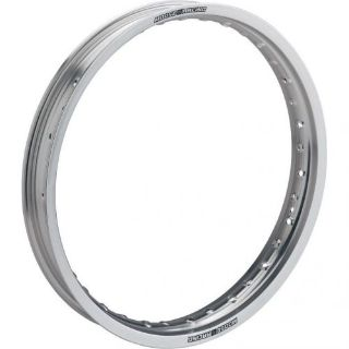 "Find MOOSE RIM 19"" 2.15 36H SILVER REAR KX KLX KDX KXF RM RMZ DRZ WR YZ YZF KTM motorcycle in Salt Lake City, Utah, United States, for US $119.95"