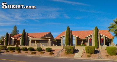 Two Bedroom In Fountain Hills Area
