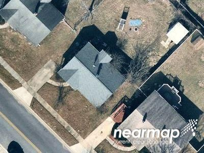 3 Bed 1 Bath Foreclosure Property in Randallstown, MD 21133 - Meadow Heights Rd